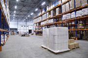 Аренда складов и логистические услуги в Саратове от холдинга