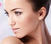 Продажа натуральной косметики STYX с доставкой по России