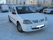 продаю Автомобиль Renault Logan 2009 г