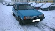 продаю Автомобиль Ваз 2108