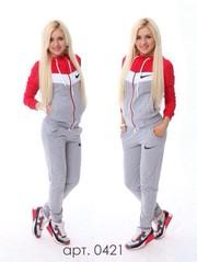 Спортивная одежда по выгодным ценам