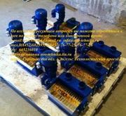 Изготавление магнитных сепараторов Х43,  СМЛ