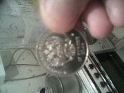 продам олимпийскую 25 рублевую монету
