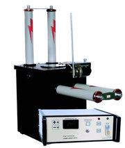 АВ-70-0, 1 Аппарат высоковольтный для испытания кабеля из сшитого полиэтилена