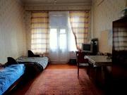 Комната в хорошем доме в центре,  от хозяина