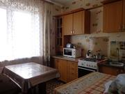 Однокомнатная квартира в хорошем состоянии в районе 2-й Пролетарки
