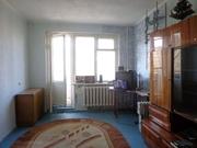 Однокомнатная квартира в Ленинском районе.