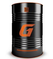масла Газпромнефть и Джи Энерджи от завода, оптом и в розницу
