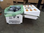 Продажа запчастей на самосвал Howo,  Shaanxi