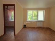 Продаю 1 комнатную квартиру,  3-й жилучасток