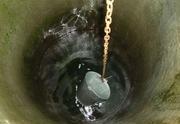 Чистка водяных колодцев, ремонт, углубление, выгребные ямы