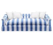 Мягкая мебель для ресторана,  кафе,  бара пуф кресло диван
