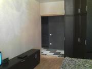 Продаю 1 комнатную квартиру,  Техническая