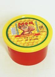 Оптовая продажа мёда