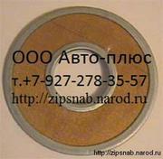 Фильтра Нарва-6-4,  ФМ.22.110 Р-540 ЭТФ-5 1ФТ00.030 И-417 ФД.111-023