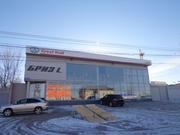 Продаю здание,  Ленинский район