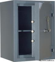 Мы производим сейфы,  урны,  ключницы,  почтовые ящики,  шкафы.