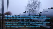 Вакуумный Котел КВМ-4.6,  КВ-4.6А,  Ж4-ФПА Северодвинск
