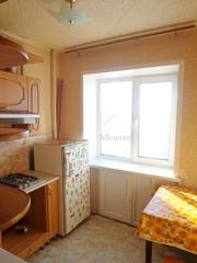 Продаю 1 комнатную хрущевку,  Заводской район