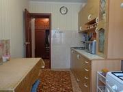 Продаю 4х комнатную квартиру,  Заводской район