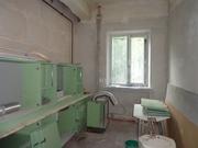 2х комнатная Сталинка 54 м.кв.,  Заводской район