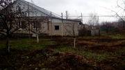 Продается дом р.п Татищево