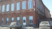 Памятник Архитектуры 1914г. (готовый бизнес)