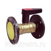 Клапаны балансировочные Broen Ballorex Venturi DRV статические продаем