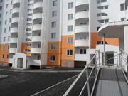 Продам 1 ком квартиру в новом доме в Заводском районе на 3 жилучастке