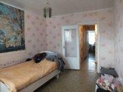 продается двухкомнатная квартира в г.марксе