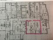 Двухкомнатная квартира в новостройке в центре города от собственника