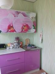 Продаю 1 комнатную квартиру,  Заводской район