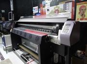 Продаём плоттер MIMAKY JV3-160SP