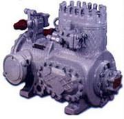 Оборудование ВТ1.5-0.3/150A1