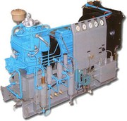 Нaдежные компрессоры 1A22-80-2A