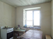 Продаю 2х комнатную квартиру,  Кондитерская фабрика