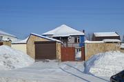 Продам дом 190 кв м гВольск