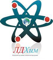 Химическое сырьё,  промышленная химия в Саратове