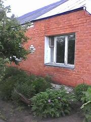 Предлагаю приобрести дом  в г. Петровск