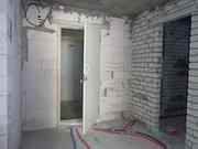 Продаю 3х комнатную квартиру на Тархова