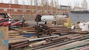 Продаем трубы б/у Д 51-1420 в Саратове.