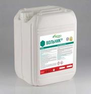 Гербицид Глифосат (калийная соль) 540 г/л