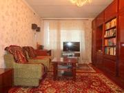 Продаю 1 комнатную квартиру в центре