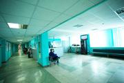 Танмед - многопрофильная клиника