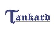 Тэнкард - логистическая компания по Саратову и Саратовской области