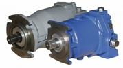 Гидромотор МП-112,  МП-90,  МП-71,  МП-33 В Саратове 8 910 567 38 36