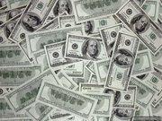 Помощь в оформлении кредита,  ипотеки,  кредитование ИП,  ООО