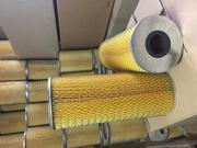 Предлагаем фильтроэлементы очистки масла и топлива для тепловозов