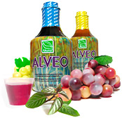 Продам Alveo (Алвео) гармонизирующий растительный тоник