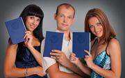 Высшее экономическое образование дистанционно госдиплом  rfei-start.ru